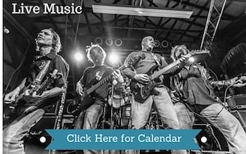 Click Here for Calendar 2.0