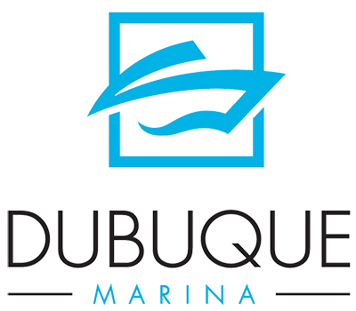 Dubuque Marina