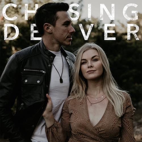 Chasing Denver