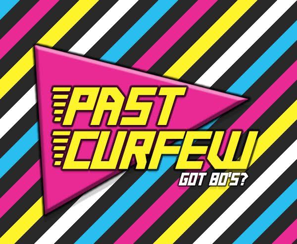 Past Curfew